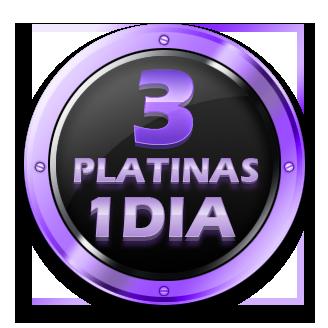 3platinas_1dia.png