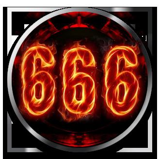 666_prata.png