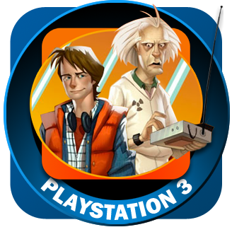 back_to_the_future_ps3.png