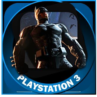 batman_ps3.png