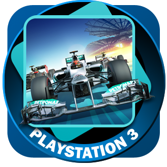 f1_ps3.png
