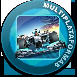 multi___f1.png