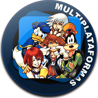 multi___kingdom_hearts.png