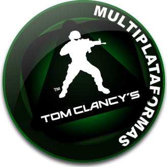multi___tom_clancy_s.png