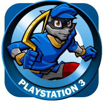 sly_cooper_ps3.png