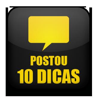 10dicas.png