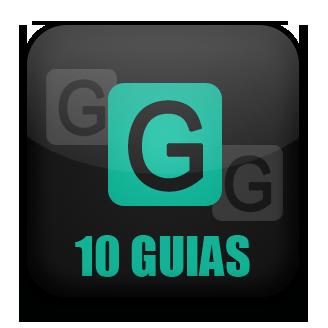 10guias.png