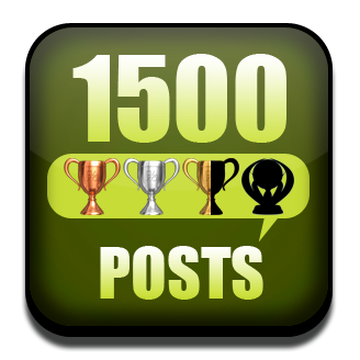 1500_posts.png
