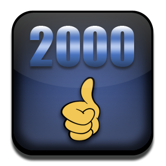 2000_curtir.png
