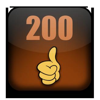 200_curtir.png