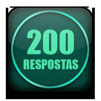 200_respostas.png