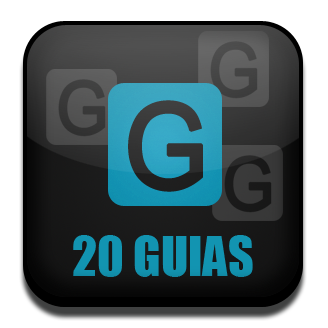 20guias.png