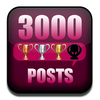 3000_posts.png