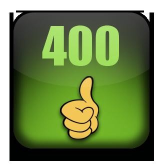 400_curtir.png