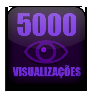 5000_visualizacao.png