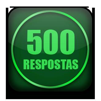 500_respostas.png