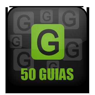 50guias.png