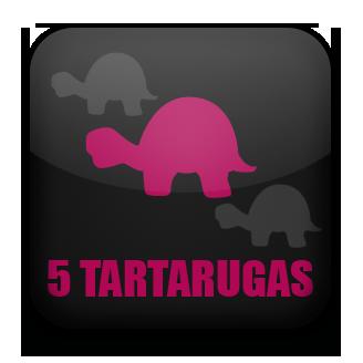5tartarugas.png