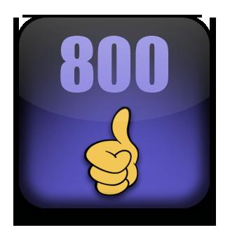 800_curtir.png