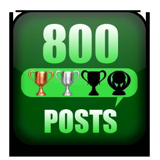 800_posts.png
