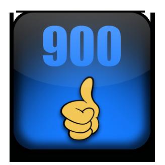 900_curtir.png