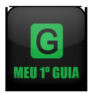 meu_guia.png