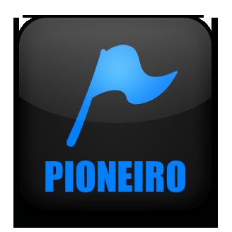 pioneiro.png