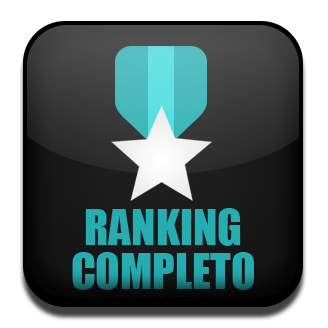 ranking_completo.png